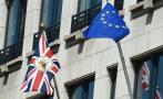 Más de 2 millones de británicos piden nuevo referéndum sobre UE