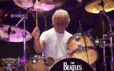 The Beatles: primer baterista de mítico grupo vuelve a Lima