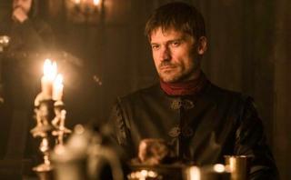 """""""Game of Thrones"""": esto fue lo más comentado del capítulo final"""