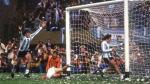 Selección argentina: un día como hoy ganó el Mundial 78 - Noticias de victor dell