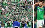 El 'hit' de la Eurocopa dedicado a quien no jugó ni un minuto