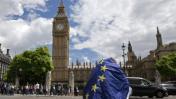 Brexit: ¿Se puede evitar la salida del Reino Unido de la UE?