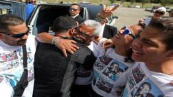 Puerto Rico recuerda víctimas de Orlando en Marcha del Orgullo