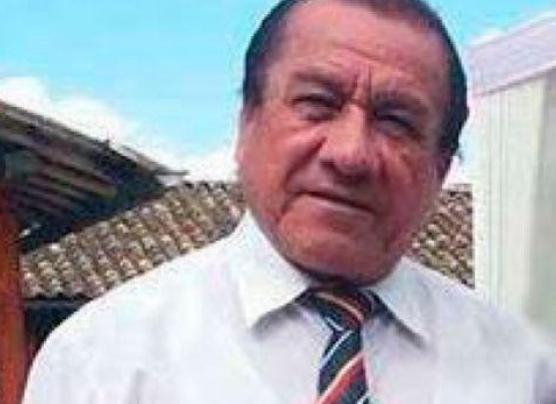 'Monstruo de Cajabamba': abogado pide investigar suicidio
