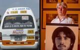 Caso Ivo Dutra: piden al PJ anular cambio de nombre de Orión