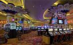 Casinos Sun Dreams invertirá US$250 millones en el Perú