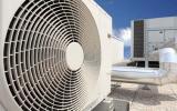 Apertura de centros comerciales dinamiza venta de climatización