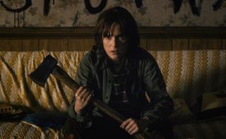 "Netflix: se acerca el estreno de serie ""Stranger Things"""