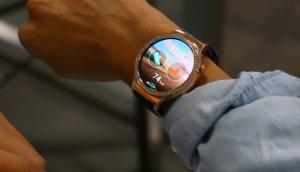 Huawei Watch Jewel: cómo usar el reloj inteligente en tu rutina