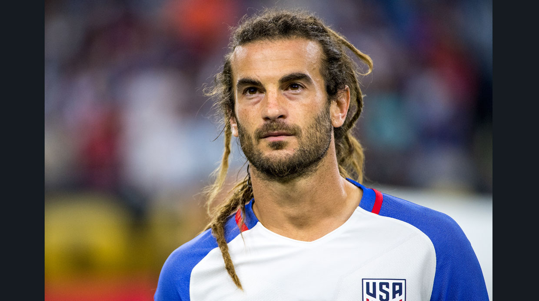 Copa América: Los 10 jugadores más guapos