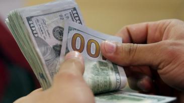 La toxicidad financiera del cáncer