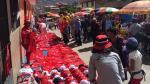 La fiebre de Ronaldinho en Cusco: así se vive previa del duelo - Noticias de sporting cristal