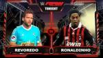 Los memes de Ronaldinho con camiseta de Cienciano [FOTOS] - Noticias de sporting cristal