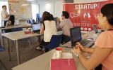 """Lanzan concurso """"Reto Biodiversidad"""" para firmas innovadoras"""