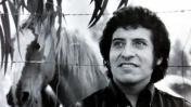 Declaran culpable a ex militar chileno por matar a Víctor Jara