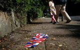 Standard & Poor's quita calificación 'AAA' a Reino Unido