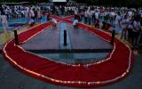 Puerto Rico insta a hacerse pruebas del VIH