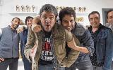 """FBC Mayo Perú:""""Es más retador y divertido ser publicista ahora"""""""
