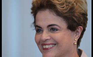 Auditores en el Senado exculpan a Dilma de maniobras fiscales