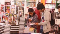 Feria del Libro: defienden aumento del precio de entrada