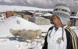 En Arequipa ya se registran ocho muertes por gripe AH1N1