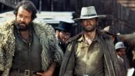 Diez películas por las que no lo olvidaremos