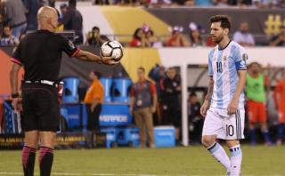 Lionel Messi: opinión en España sobre su momento con Argentina