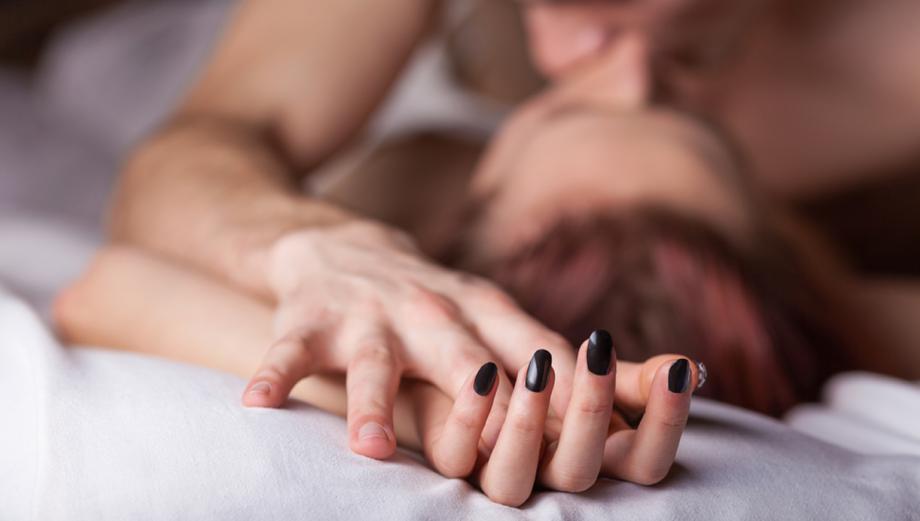 Diez razones por las cuales el sexo va mejorando con la edad