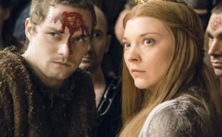 """Ráting: """"Game of Thrones"""" batió récord con final de temporada 6"""