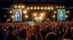 Cómo proteger tus oídos en los conciertos - Noticias de teresa bar