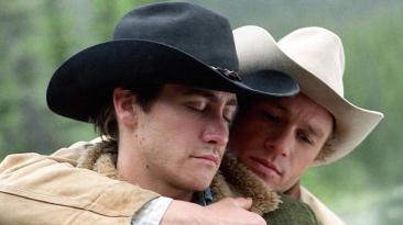 20 películas de temática LGTB por el Día del Orgullo Gay