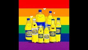 Día del Orgullo Gay: estas empresas se sumaron a celebración