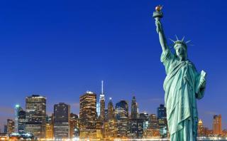 Abrirán un museo mucho más grande en la Estatua de la Libertad