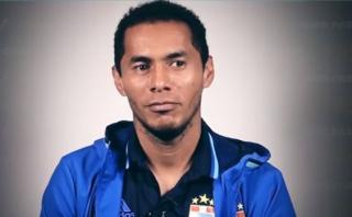 Carlos Lobatón eligió el mejor gol de su carrera [VIDEO]