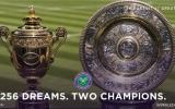 Wimbledon 2016: duelos y programación de este miércoles