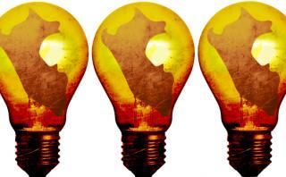 Reformas para un Perú innovador, por José Luis Chicoma