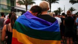 Día del Orgullo Gay: La radiografía de la homofobia en el mundo