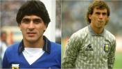 Argentina 1978 vs. Argentina 1986: ¿qué equipo fue mejor?