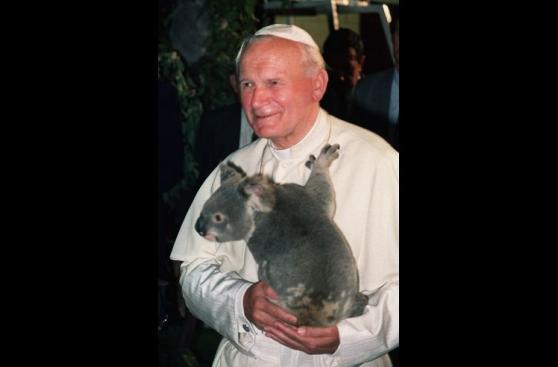 Día del Papa: los últimos 10 pontífices en la historia