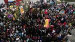 5 de julio: ¿Qué pasó un día como hoy? - Noticias de jiron andahuaylas