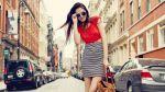 Los cinco hábitos de toda mujer fashionista - Noticias de coco chanel