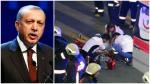 """Turquía: """"El ataque pudo ocurrir en cualquier ciudad del mundo"""" - Noticias de consecuencia"""