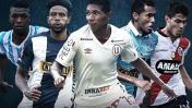 Tabla acumulada: posiciones de la fecha 5 del Torneo Clausura
