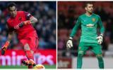 Manchester City: Guardiola busca reforzarse con Bravo y Valdés