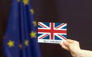 ¿Quién manda en el Reino Unido tras el triunfo del Brexit?