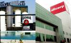 Empresas peruanas destacan en los mercados emergentes del mundo