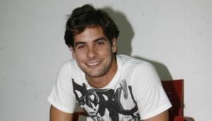 Al fondo hay sitio: Andrés Wiese confirmó alejamiento de serie
