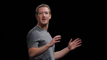 Facebook agrega opción para recordar que puedes enviar dinero