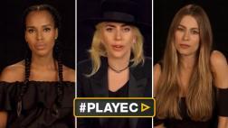 Orlando: 49 celebridades rinden homenaje a los 49 fallecidos