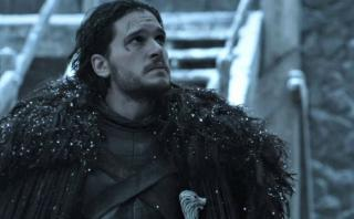 Game of Thrones: ¿quién es el padre de Jon Snow? HBO lo revela
